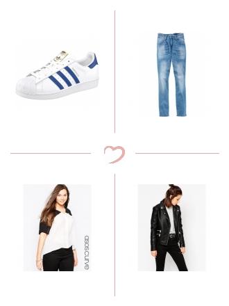 Shoppingtag