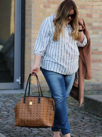 Casual & Jeans