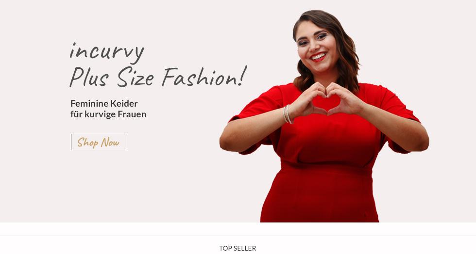 Damenmode Grosse Grossen Und Plus Size Outfit Inspirationen