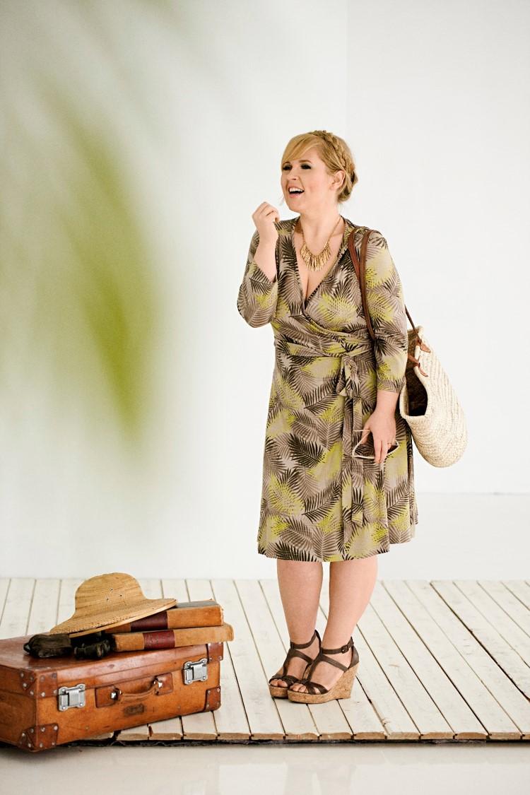 size mode auf fashionreise mit maite kelly incurvy