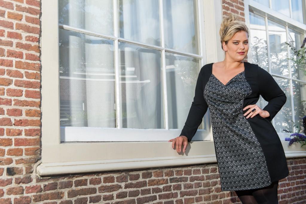 Dicke Oberschenkel kaschieren - Fashion-Tricks und Tipps