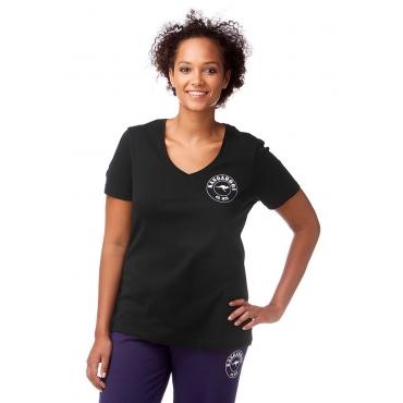 821d97b5cdee Sport für Mollige - INCURVY Plus-Size Fashion - BLOG