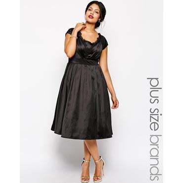 50a6f2a5d0d Mode Archives - Seite 31 von 37 - INCURVY Plus-Size Fashion - BLOG