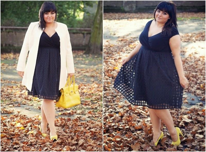 Fashion Blog Boots