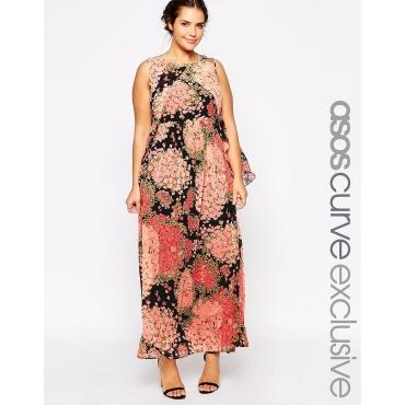 Große Größen Kleider-Wunder - INCURVY Plus-Size Fashion - BLOG