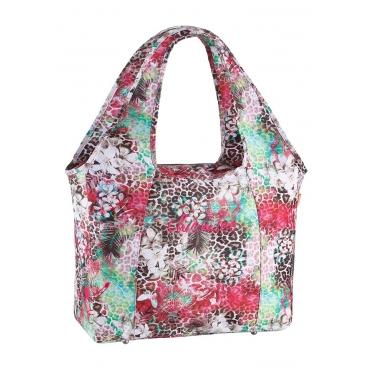 Strandtasche - ein Must-Have für den Urlaub