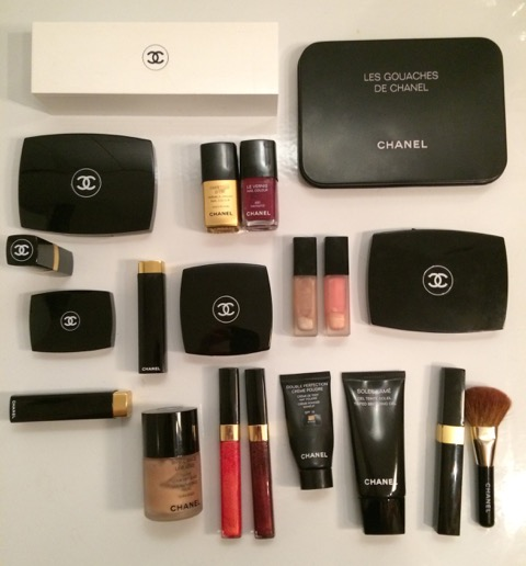 Beauty-Tricks: Haltbarkeit von Beauty-Produkten