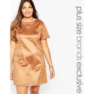 Modetrends Herbstwinter 201516 Incurvy Plus Size Fashion Blog
