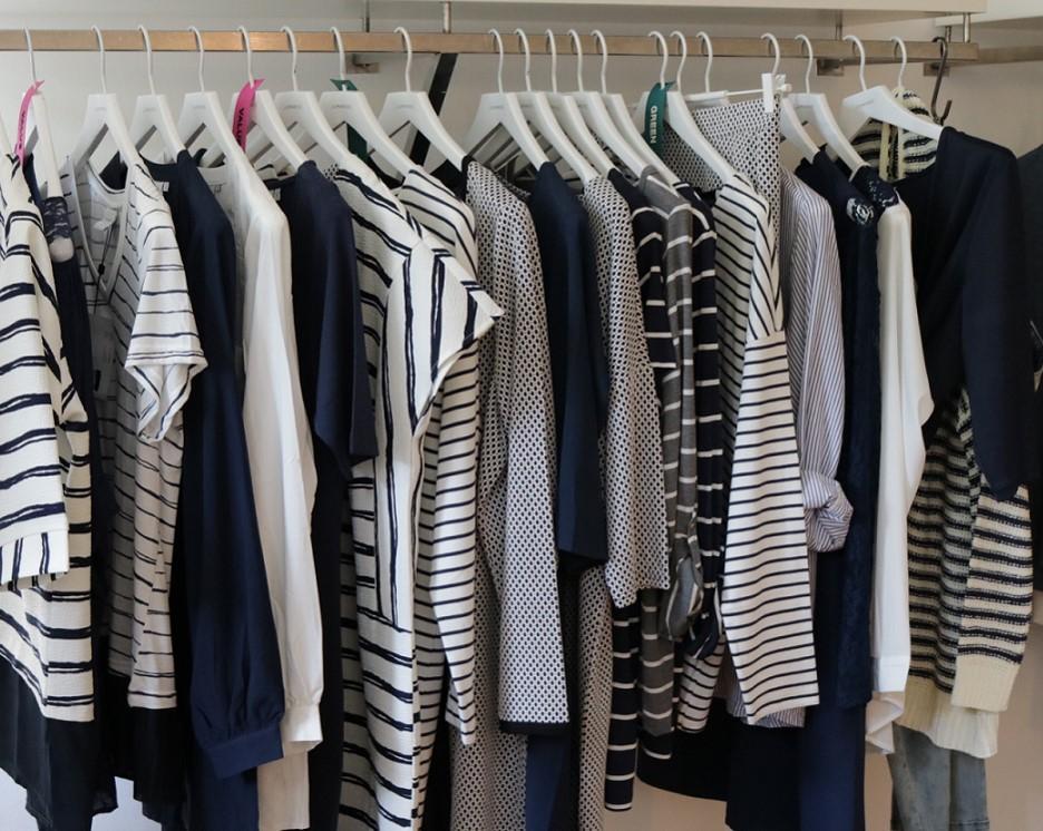 Plus Size Mode für kurvige Frauen - zu Herbst/Winter Trends!