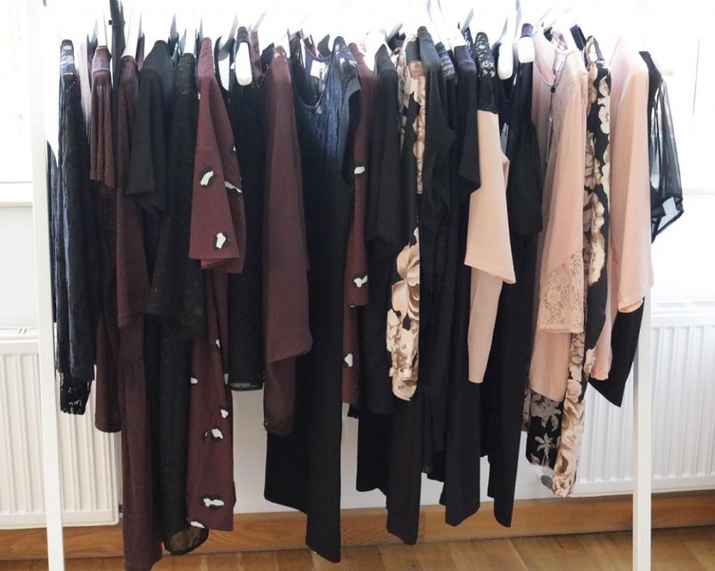 Entdecke aktuelle große Größen Trends für modebewusste Frauen!