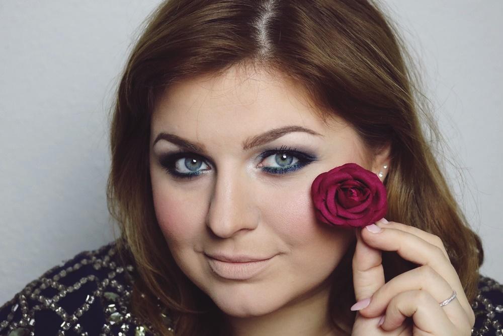 festtags-glamourlook-lippenstifttest2