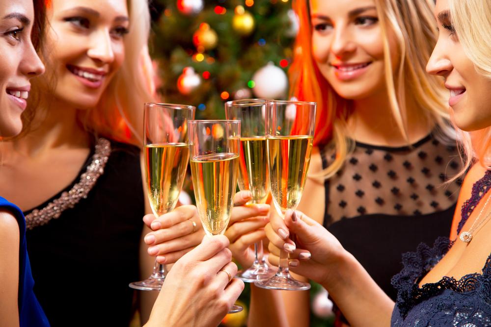 Weihnachtsfeier Style.Styling Tipps Für Die Weihnachtsfeier Incurvy Plus Size Fashion Blog