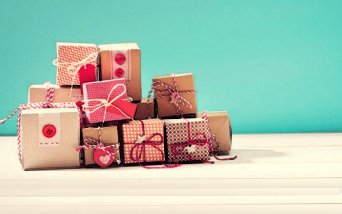 Die besten Geschenkeseiten hier auf incurvy!