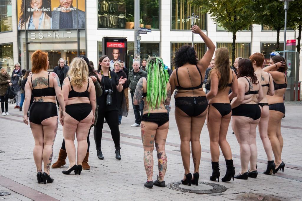 kurvige frauen-kampagne-deutschland