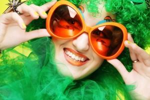 Ideen für Karnevalskostüme selber machen - hier!
