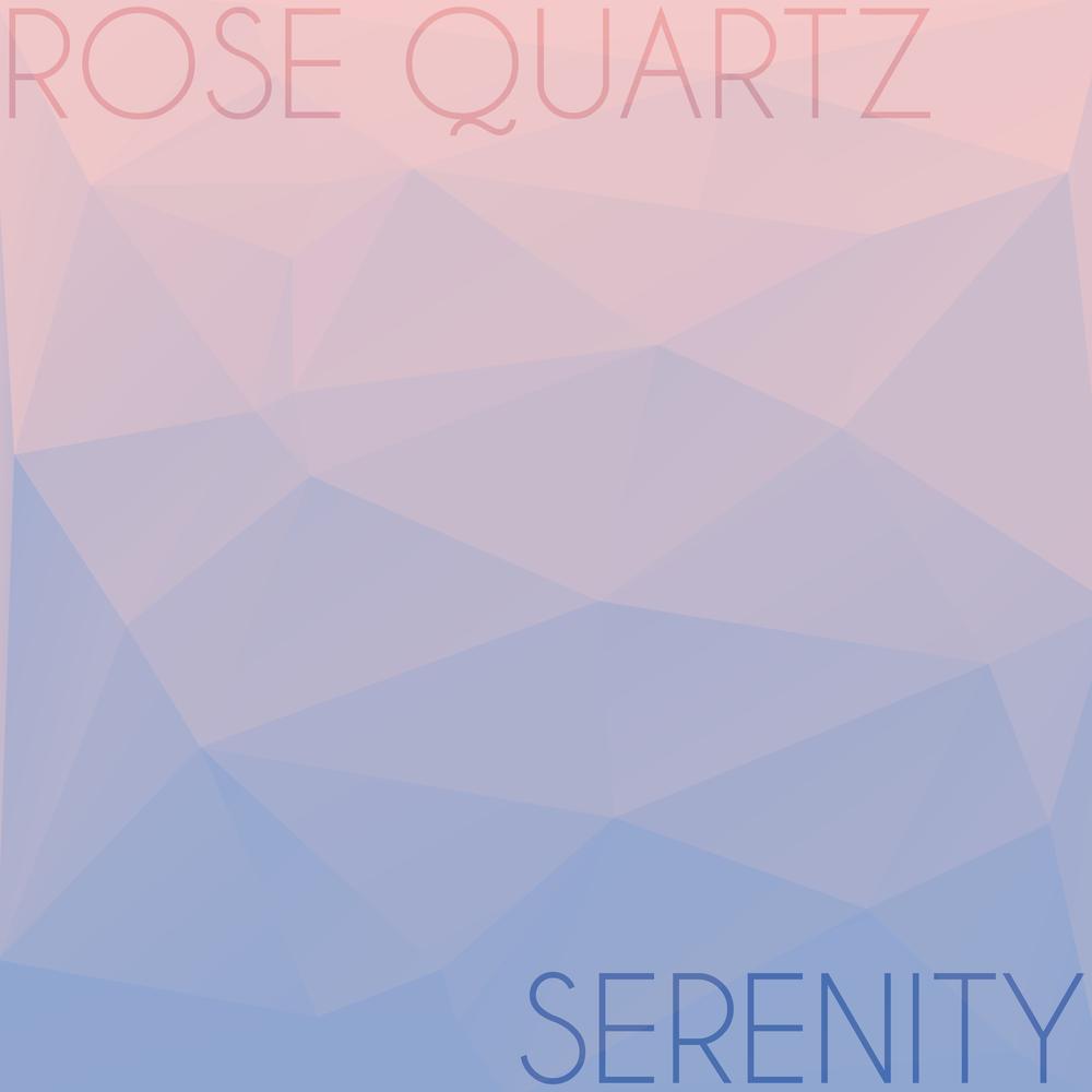 Die Trendfarben 2016: Rose-Quartz und Serenity