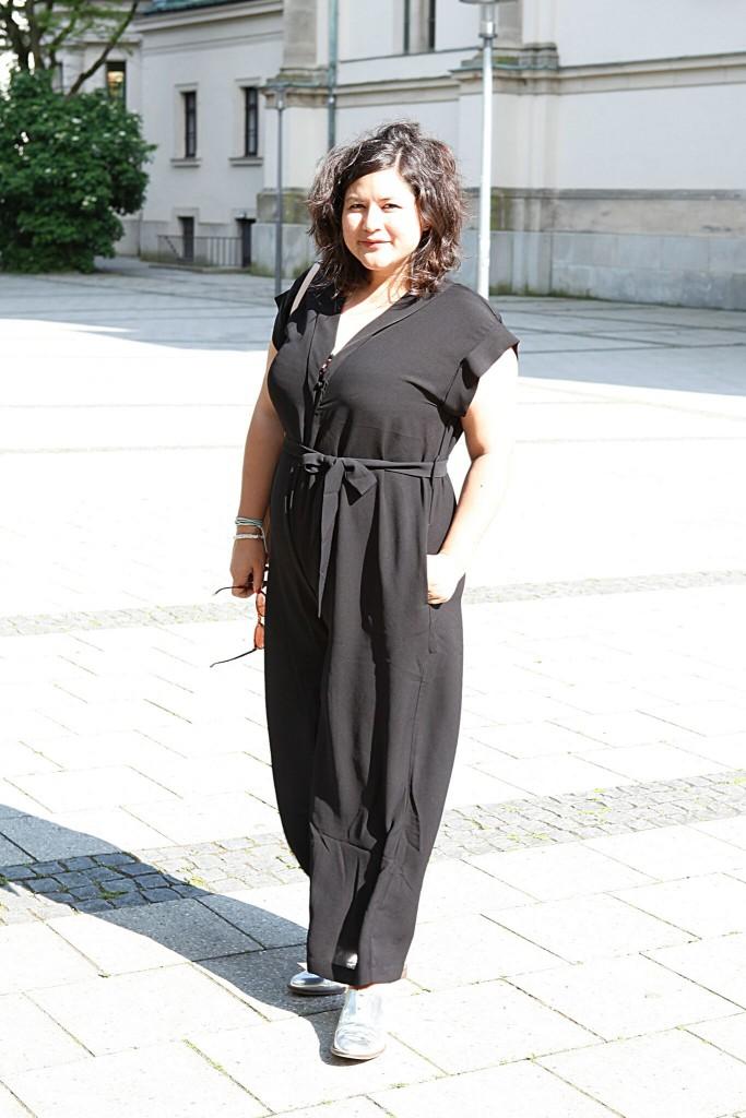 Plus-Size Outfits Archives - INCURVY Plus-Size Fashion - BLOG