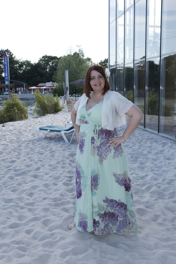 hochzeits-outfits in plus size2