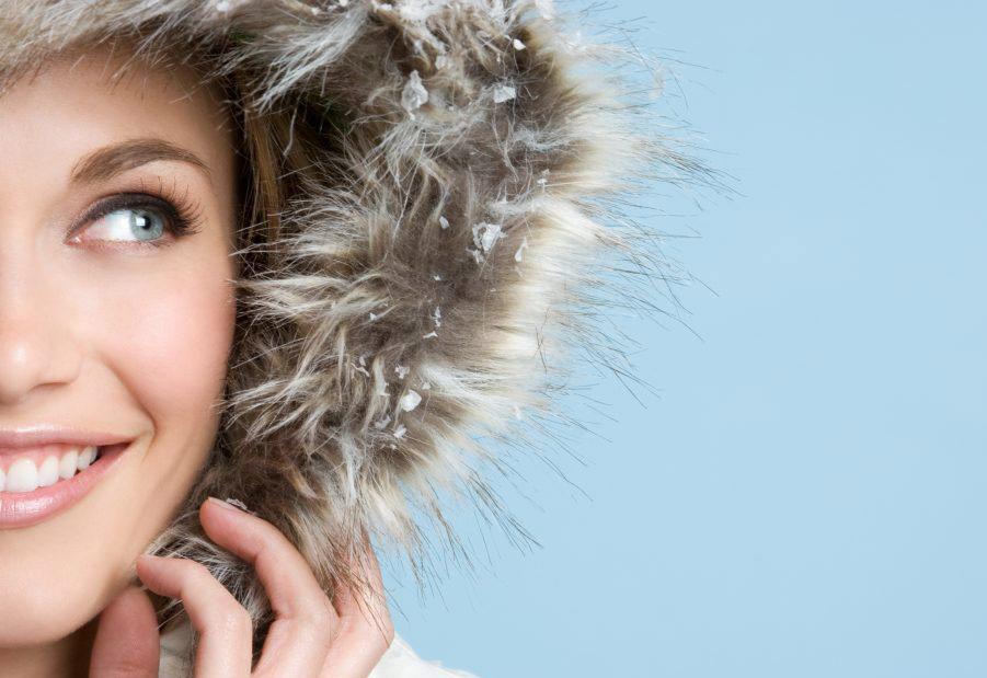 So erkennst Du den Unterschied Pelz oder Fake Fur!