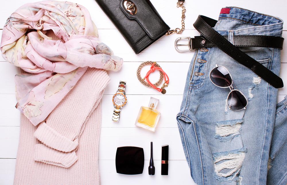 Trend Mom-Jeans richtig kombinieren - Tipps hier!