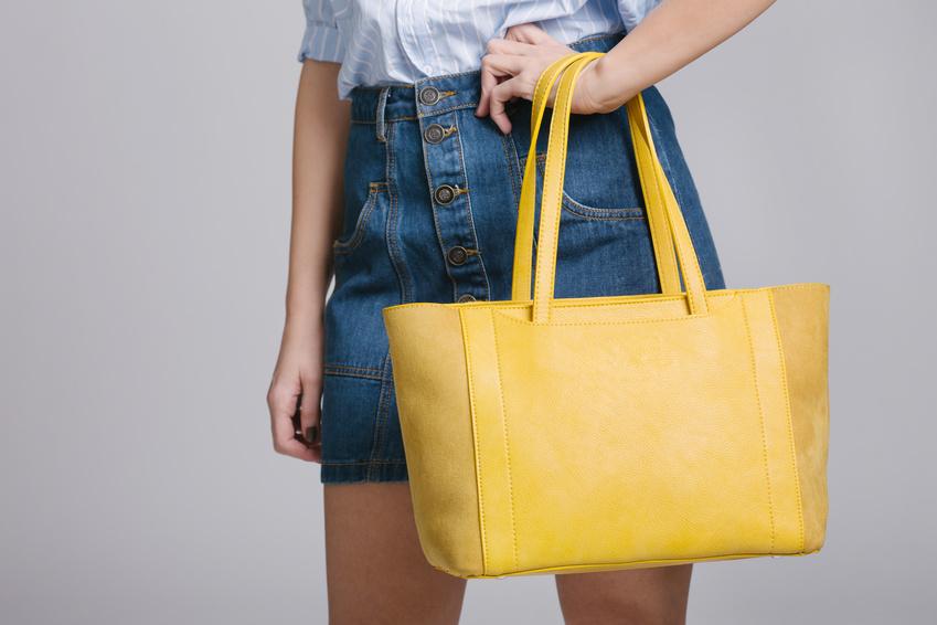 So stylst du Jeansröcke: Styling-Tipps hier!