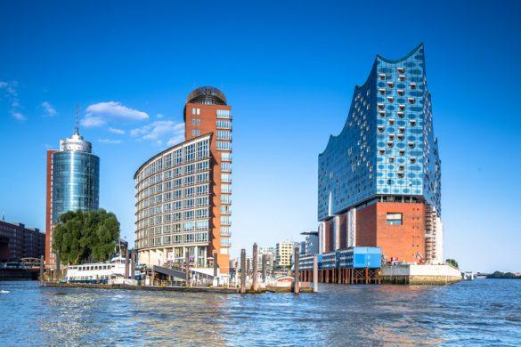Tipps für Kurzurlaub Hamburg - jetzt entdecken!