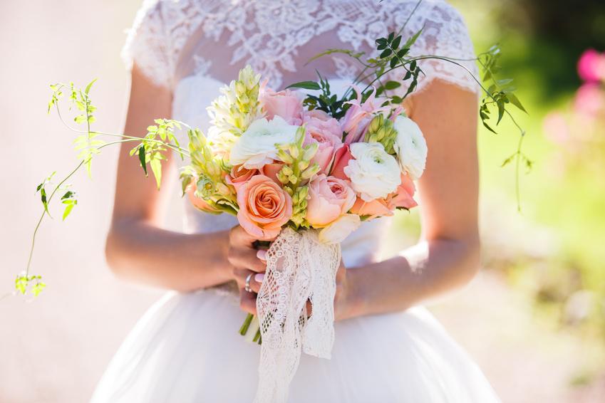 Tipps zu Hochzeitskleider große Größen!