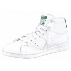 adidas Originals Sneaker Stan Smith Mid weiß 39,41,43,45,47