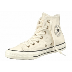 Converse Sneaker Chuck Taylor All Star Boot PC beige 37,39,41,42