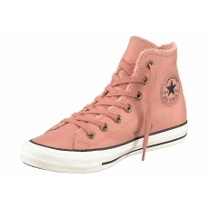 Converse Sneaker Chuck Taylor All Star Boot PC rosa 37,39,41,42