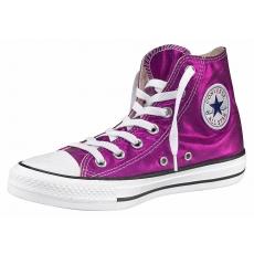 Converse Sneaker Chuck Taylor All Star Hi W rosa 37,37,5,39,41,43