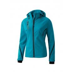 ERIMA Softshell Jacke Function Damen ERIMA blau 48