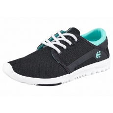 etnies Sneaker W s ETNIES blau 37,5,39,41,5