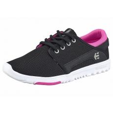 etnies Sneaker W s ETNIES schwarz 37,5,39,41,5