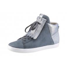 Gabor Sneaker blau 35,37,39,41,44