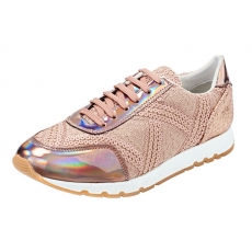 Heine Sneaker rosa 35,37,41,42