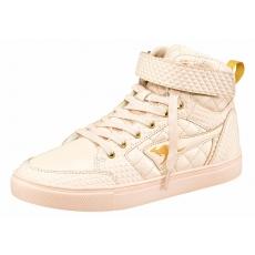 KangaROOS Sneaker Prisma rosa 37,39,41,42
