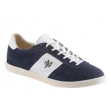 MARC O'POLO SCHUHE Sneaker blau 37,39,41,42