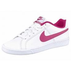 NIKE SPORTSWEAR Sneaker Court Royale Wmns weiß 37,5,39,41,43