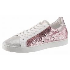 NOCLAIM NOCLAIM Sneaker rosa 37,39,41,42