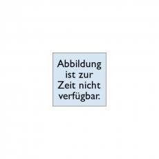 PAOLA Damen Paola Pullover mit Schleifendessin transparent 48,50,52,54