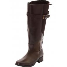 SHEEGO SHOES Shoes Weitschaftstiefel braun 37,39,41,43,44