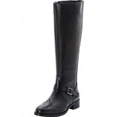 Shoes Weitschaftstiefel SHEEGO SHOES schwarz 37,39,41,44