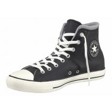 Sneaker Chuck Taylor All Star Boot PC Converse schwarz-weiß 37,39,41,43,45