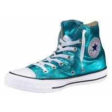 Sneaker Chuck Taylor All Star Hi W Converse grün 37,37,5,39,41,43