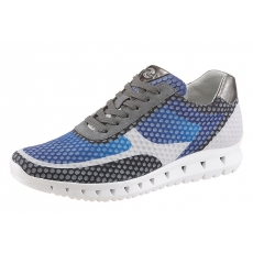 Sneaker Gabor blau 35,37,39,41,43,44