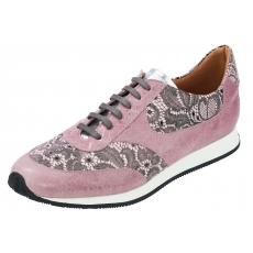 Sneaker Heine rosa 35,37,39,41,42