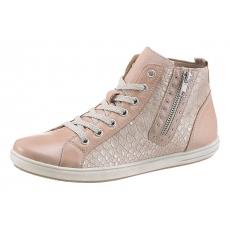 Sneaker Remonte rosa 37,39,41,43,45