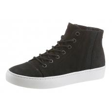 Sneaker Vagabond schwarz 35 (2,5/3),37 (4,5),38 (5),39 (5,5/6),40 (6,5),41 (7/7,5),42 (8)