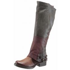 Stiefel Arizona bunt 37,39,41,42